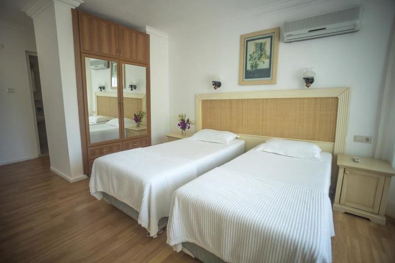 baraka-hisaronu-classic-double-room-1jpg
