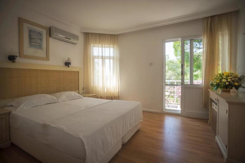 baraka-hisaronu-classic-double-room-2