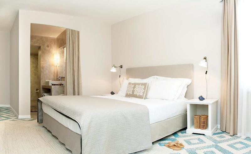baraka-hisaronu-classic-double-room-3