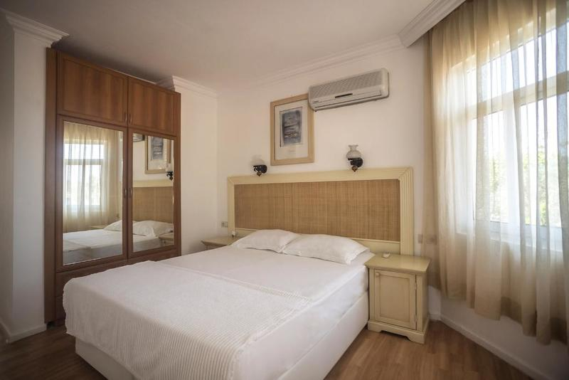 baraka-hisaronu-classic-triple-room-2