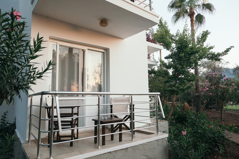 baraka-hisaronu-classic-triple-room-4