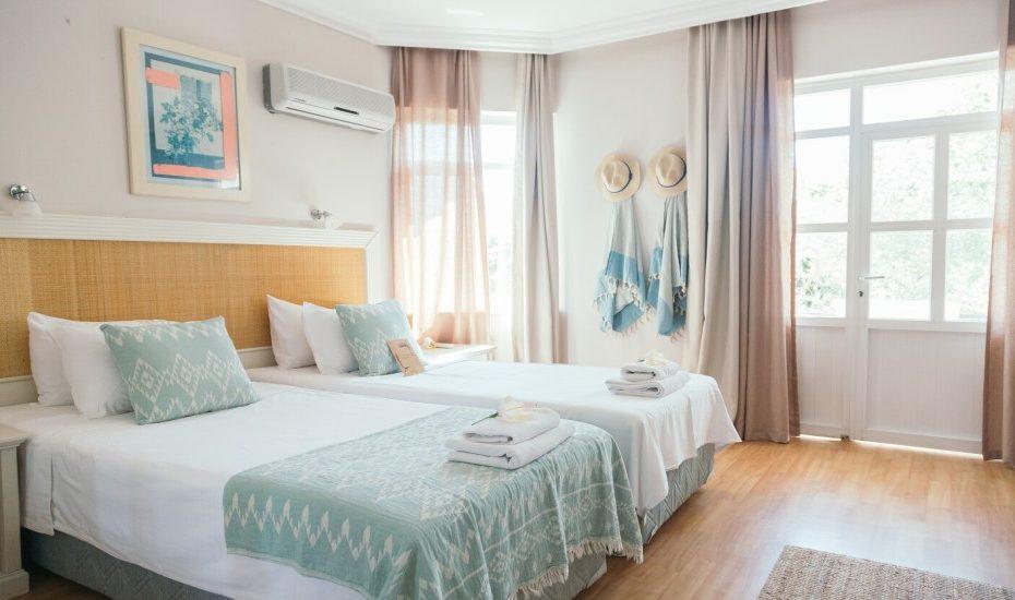 baraka-room-two-bed